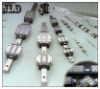 Chinese Linear Guide Rail for Industry