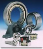Chinese high quality wheel bearings