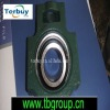 Chrome steel UC209 Insert ball bearing