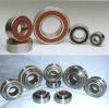 Chrome steel deep groove ball bearing