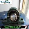Chrome steel hot sale UC209 Insert ball bearing