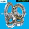 Chrome steel hot sale deep groove ball bearing