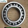 Chrome steel hot sale deep groove ball bearing 6209