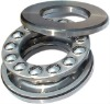 Competitive Thrust ball bearing 51203