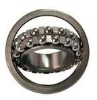 Competitive self-aligning ball bearing 1305