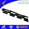 Conveyor Chains For Fibreboard Equipment
