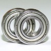 Corrosion resistance stainless steel bearing S6810ZZ