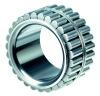 Custom Roller Bearing