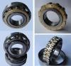 Cylinder Roller Bearing NN3024M