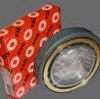 Cylindrical Ball Bearing