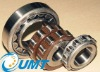 Cylindrical Roller Bearing NU410
