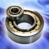 Cylindrical Roller Bearing Single row