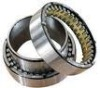 Cylindrical Roller Bearing/axial thrust bearing/super precision bearing load/vibration bearing/bearing ball