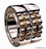 Cylindrical Roller Bearing/base bearing/super precision bearing load/vibration bearing/bearing ball