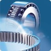 Cylindrical Roller Bearing/big-end bearing/super precision bearing load/vibration bearing/bearing ball
