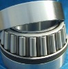 Cylindrical Roller Bearing sl183004