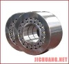 Cylindrical Roller Bearings FC80112450