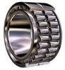 Cylindrical Roller  Bearings N320E/P4/P5/P6  Competitive Price