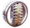 Cylindrical Roller Bearings NCF28/750v