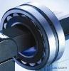 Cylindrical Roller Bearings NNU49/600/W3