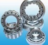 Cylindrical Roller Bearings NU1016
