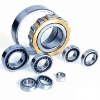 Cylindrical Roller Bearings  NU2203E