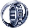 Cylindrical Roller Bearings NU2206