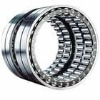 Cylindrical Roller Bearings NU220EM Competitive Price