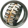 Cylindrical Roller Bearings NU2322M Competitive Price