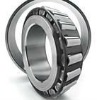 Cylindrical Roller Bearings NU3220M Competitive Price