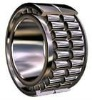 Cylindrical Roller Bearings NU631M Competitive Price