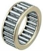 Cylindrical Roller Bearings NUP220EM Competitive Price