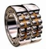 Cylindrical Roller Thrust Bearings 81118TN/P4/P5/SP/UP Competitive Price