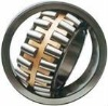 Cylindrical Roller Thrust Bearings 81196M/P4/P5/SP Chinese Brand
