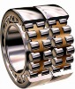 Cylindrical roller bearing NF 326