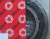 Cylindrical roller bearing NJ220E FAG