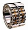 Cylindrical roller bearing NU 2240 E