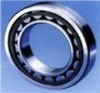 Cylindrical roller bearing NU1019E