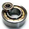 Cylindrical roller bearing NU205E(GCr15 high quality)