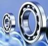Cylindrical roller bearing NU2320