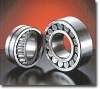 Cylindrical roller bearing NU2324E