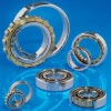 Cylindrical roller bearing NU2328E