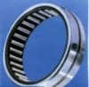 Cylindrical roller bearing NU4