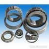 Cylindrical rooler bearing
