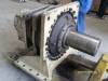 DP plantary gearbox