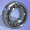 Deep Groove Ball Bearing 61884MA Competitive Price