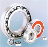 Deep Groove Ball Bearing 6200-2RS