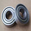 Deep Groove  Ball Bearing 6302ZZ