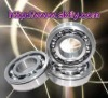 Deep Groove Ball Bearing 6319