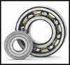 Deep Groove Ball Bearing 6319P5/P6 High Quality